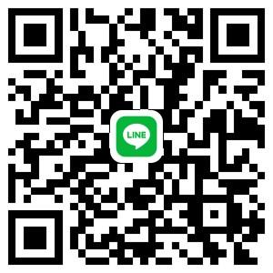 B34B5C8A-CAE7-4FCA-819E-07FF004B1E1B